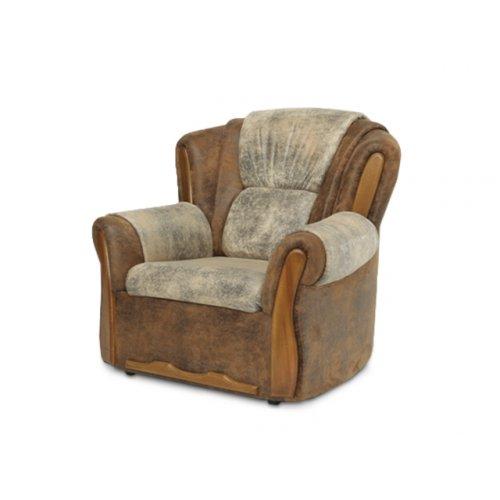 Кресло Стефан