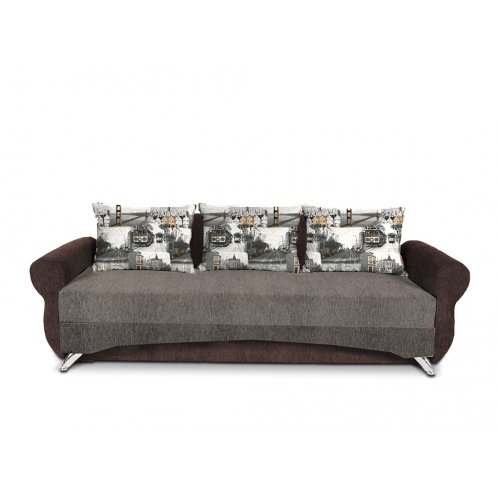 Диван-кровать Мирела
