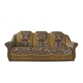 Диван-кровать Монарх