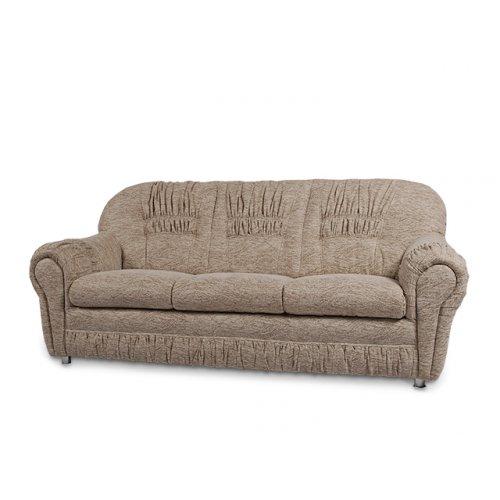 Диван-кровать Франклин