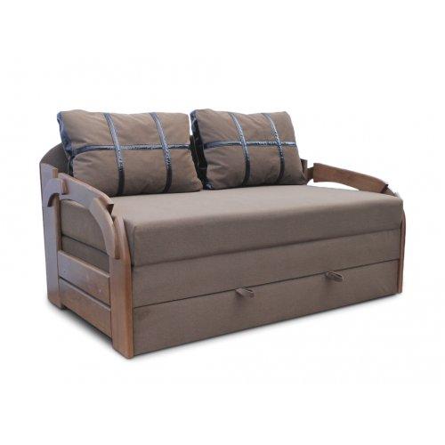 Диван-кровать Ирвин