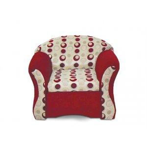 Кресло-кровать Виола
