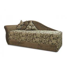 Диван-кровать Августина