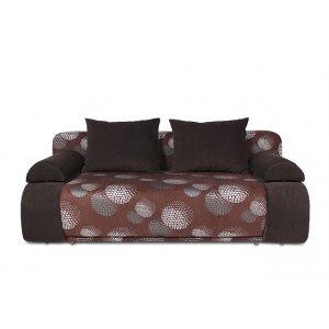 Диван-кровать Мартин