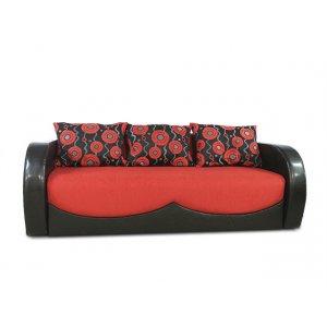 Диван-кровать Яноро