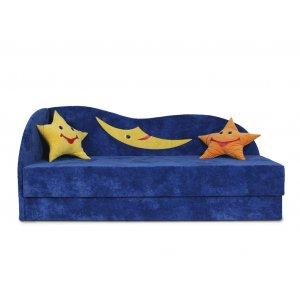 Детский диван Сон