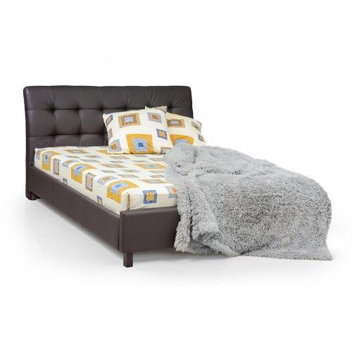 Кровать Chocolate 180х200