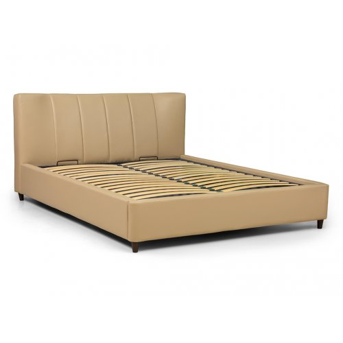 Кровать Laura 180х200