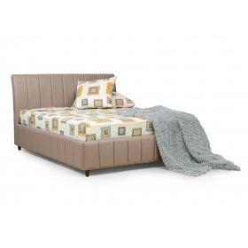 Кровать Linette