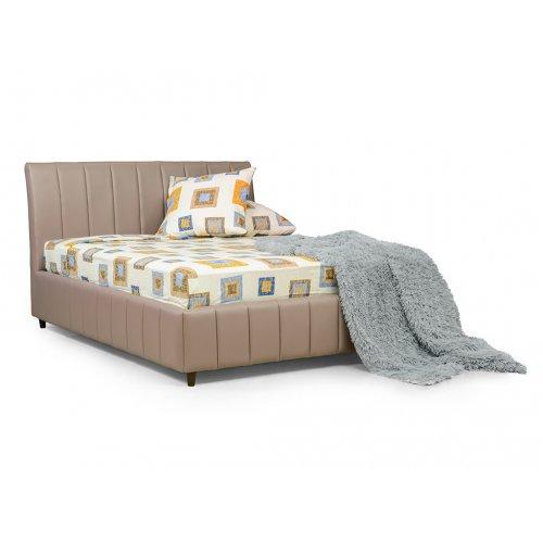Кровать Linette 180х200