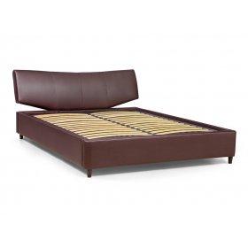 Кровать Sher