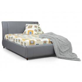 Кровать Shophie