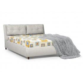 Кровать Suzy