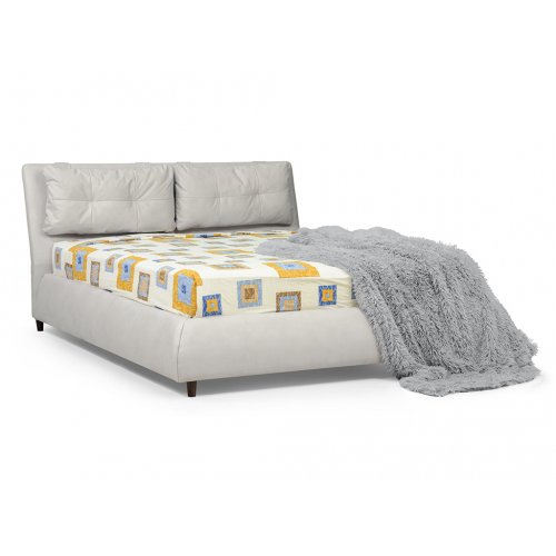 Кровать Suzy 180х200