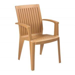 Кресло Ализе тик