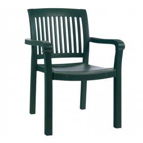 Кресло Мистрал