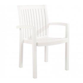 Кресло Нета