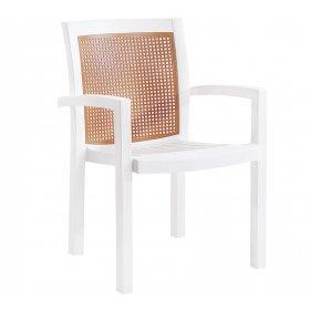 Кресло Вира