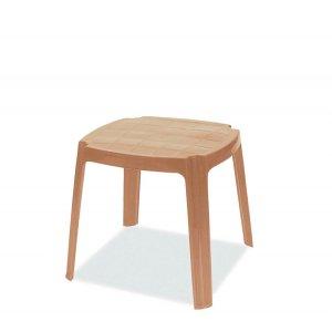 Столик для шезлонга Royal тик