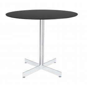 База Gama table base 60х60х73