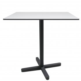База Cross table base 48х48х73