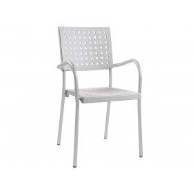 Кресло Karea