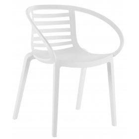 Кресло Mambo