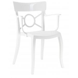 Кресло Opera-K