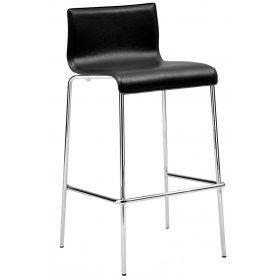 Барный стул Icon-BDK
