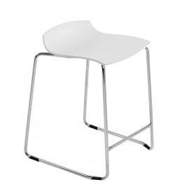 Барный стул X-treme sled