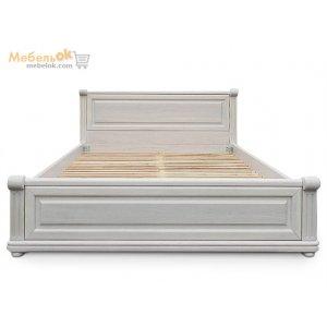 Кровать Маркиз дуб 140х200