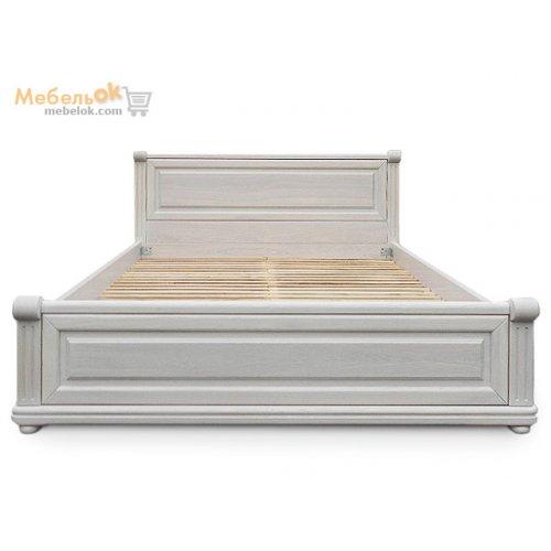 Кровать Маркиз ясень 180х190