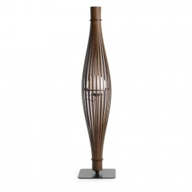 Світильник Конго 32х176 HPL