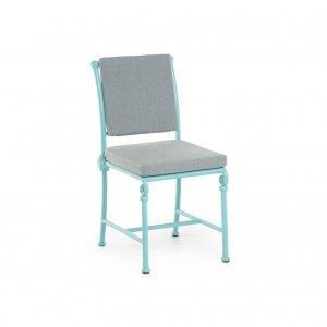 Стул Джаз 50х60х71х42 ротанг. Купить в интернет-магазине мебели МебельОк по доступной цене