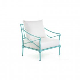 Кресло Верона лаунж 78х84х86х25