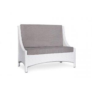Диван двомісний Рай. Купити в інтернет-магазині меблів МебельОк за доступною ціною