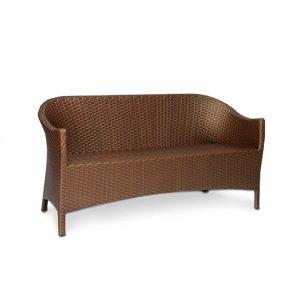 Диван Капрі тримісний. Купити в інтернет-магазині меблів МебельОк за доступною ціною