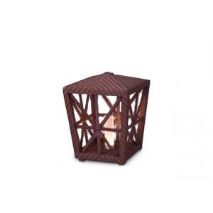 Квітник Мартін на чотири вазони. Купити в інтернет-магазині меблів МебельОк за доступною ціною