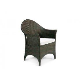 Кресло Маракеш