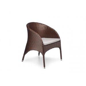 Кресло Монтана