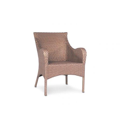 Кресло Тоскана