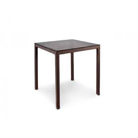 Стол Классик 75х75 столешница HPL