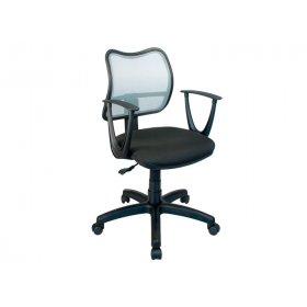 Кресло ACTIVE GTP PL