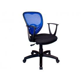 Кресло ARIEL GTP PL