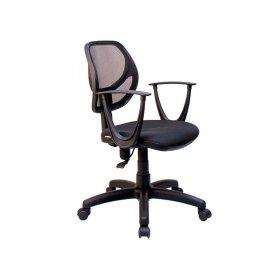 Кресло OPTIMA GTP PL