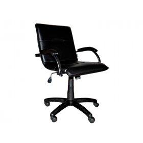 Кресло SAMBA GTP PL
