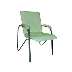 Кресло SAMBA ALUM