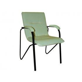 Кресло SAMBA BLACK