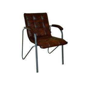 Кресло STELLA ALUM