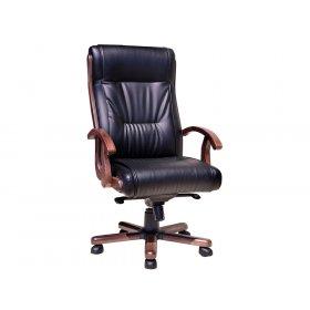 Кресло Chester Extra